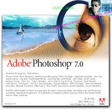 adobe photoshop free download full version for windows xp cs3 adobe photoshop 7 0 full version free download تنزيل interactive