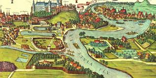 Ottoman Europe by Ottoman History Podcast Polonia Ottomanica Michael Polczynski