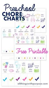 best 25 baby schedule printable ideas on pinterest baby chart