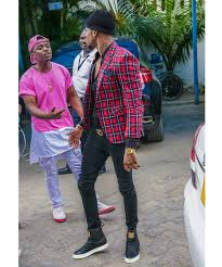 diamond platnumz diamond platnumz photos with rayvanny babutale and qboymsafi