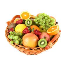 fruit and vegetable basket fresh fruit produce vegetables fruit baskets fall river ma