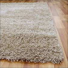 rugged ideal rug runners red rugs on beige shag rug nbacanotte u0027s