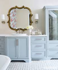 decorating ideas for bathrooms on a budget decorating ideas for small bathrooms white bathroom decor in