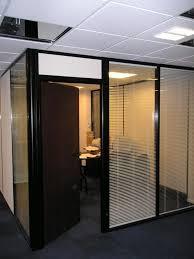 bureau chatou bar le bureau chatou charmant bureau d entreprise beau accueil idées