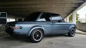 1973 bmw 2002 for sale 1973 bmw 2002 turbo lotustalk the lotus cars community