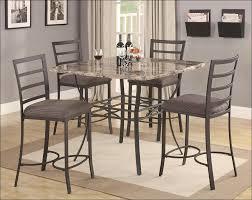 kitchen rod iron patio chairs mosaic kitchen table wrought iron