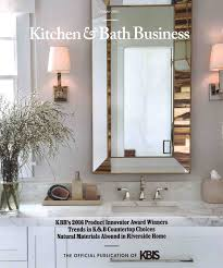 2016 grothouse articles wood u0026 block countertops grothouse
