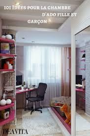 chambre d ado fille moderne the 25 best livre ado fille ideas on pinterest livre pour ado
