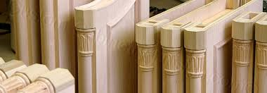 Cabinet Panels Unfinished Cabinets Reviews Advantage And Disadvantage Cabinet