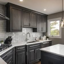 Pro Kitchen Design Pro Kitchens Design 25 Photos Contractors 14209 S Bell Rd