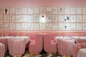 Best Interior Designer by Best Interior Designers Top 10 Restaurant Designs U2013 Best Interior