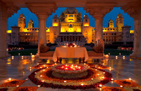 celebrating diwali top 5 places in india to experience the