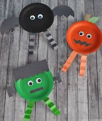 Halloween Crafts For Classroom - 631 best crafty ideas for the k 6 classroom images on pinterest