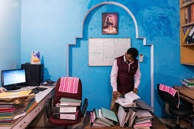 charity rejection letter sample major christian charity is closing india operations amid a pramod dass the director of bethesda charitable endeavors one of the 500 indian partners of compassion international that will have to shut down