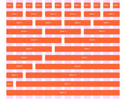 50 fantastic tools for responsive web design sketch sheets