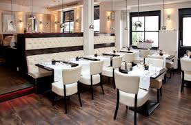 cuisine interiors generate business matching restaurant interiors to cuisine v can