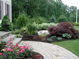your metrowest greater boston u0026 cape cod landscape design and