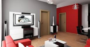 apartment concept ideas living room apartment living room decorating ideas on a budget