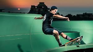 Backyard Skateboarding Backyard Skateboarding Now Legal In Calgary Apparently Wasn U0027t K