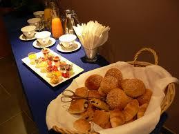 amarante cuisine amarante cannes คานส ฝร งเศส booking com