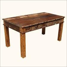 Best  Distressed Dining Tables Ideas On Pinterest Refinish - Dining room table wood