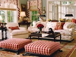modern home interior design english country living room