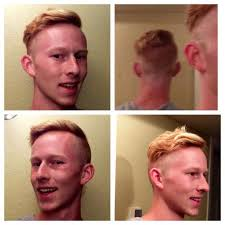 360 view of mens hair cut mens hairstyles 360 view latestrends pro