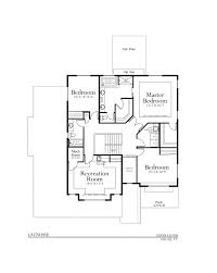 custom built homes floor plans lacrosse custom home builders vancouver wa new tradition homes