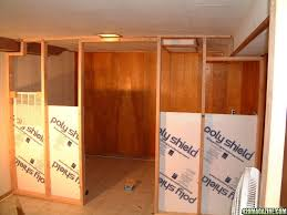 how to build a room in the basement home decorating inspiration