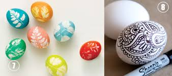 Decorating Easter Eggs With Silk by Decorating Easter Eggs Silk Okayimage Com