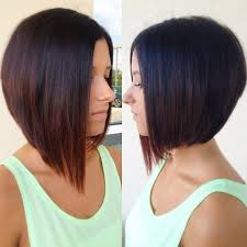2015 hair cuts and colours straight a line bob hairstyle for summer great hair color