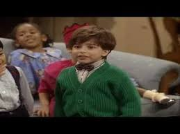 17 best the cosby show images on the cosby show bill