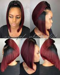 weave no leave out hairstyle brazillian full sew in no leave out hairstyles pinterest hair style