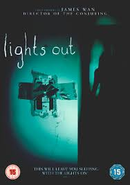 Sleeping With The Lights On Lights Out Fetch Publicity
