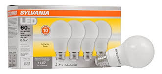 Sylvania Light Sylvania Light Amazon Com