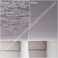Removing Cottage Cheese Ceiling by 191 Best Ceiling Texture Removal U0026 Ceiling Repairs Images On