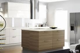 ilea cuisine design d intérieur cuisine modele modele cuisine tendance 2015
