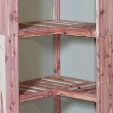 Corner Cabinet For Bathroom Storage by Bathroom Bathroom Storage Rack Shower Corner Shelf Marble