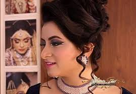 weekend makeup courses weekend makeup artist classes in delhi ncr sgma