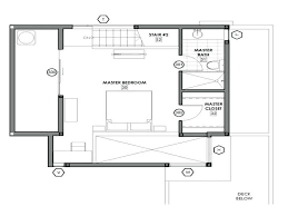 blueprints for small houses excellent small house blueprints home design plan
