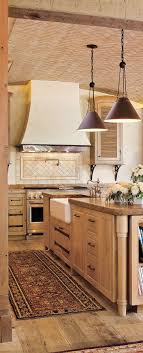 kitchen collection southton 41 best kitchen remodel images on big chill