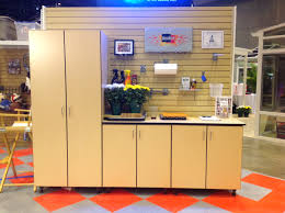 Kitchen Cabinet Display For Sale Cabinet Displays For Sale Edgarpoe Net