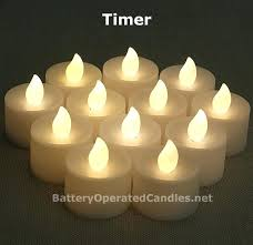 floating tea lights walmart floating tea candles tall lights warm white led battery operated