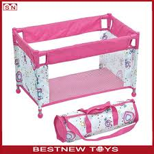 Cribs Bed Wholesale Reborn Baby Doll Cribs Bed Buy Reborn Baby Doll