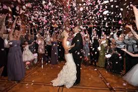wedding planners schwartz houston wedding planners houston wedding