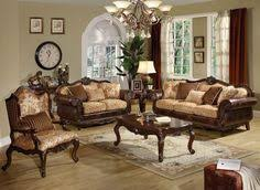 Leather Living Room Chair Modern Leather Sofa Set Living Room Furniture White Red Blue