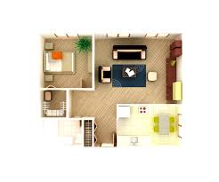 best one bedroom house plans corglife