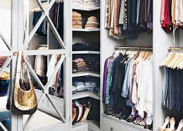 Clean Out Your Closet The Best Way To Clean Out Your Closet Home Purewow National