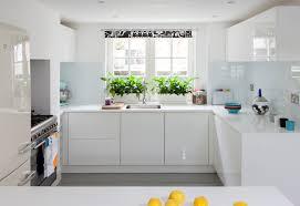 Design Kitchen Accessories White Kitchen Accessories Kitchen And Decor