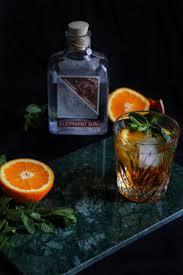 60 best drinks u0026 cocktails gin recipes images on pinterest